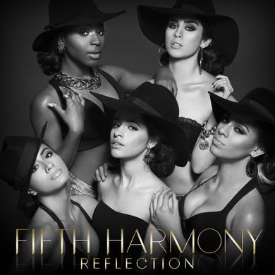 Fifth Harmony - Reflection CD