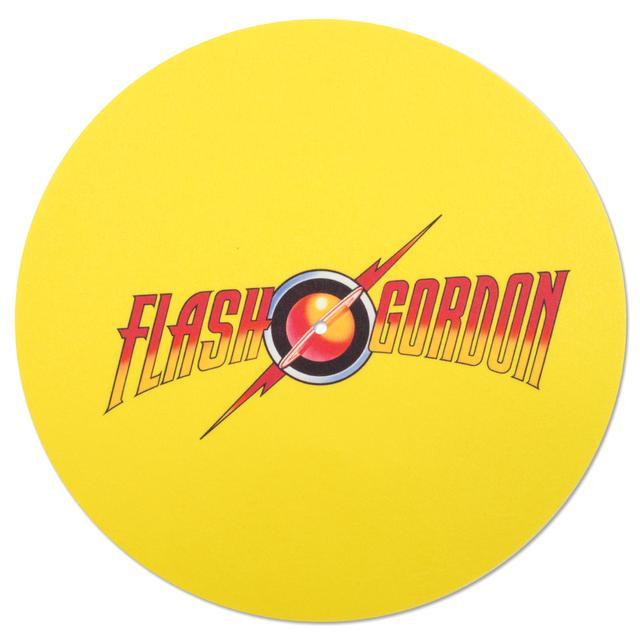 Queen Flash Gordon Slip Mat