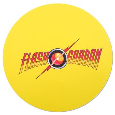 Queen Flash Gordon Slip Mat
