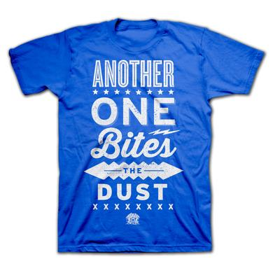 Queen Bites the Dust T-Shirt