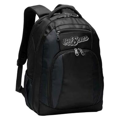 Bob Seger Backpack