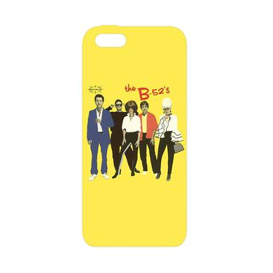 B-52's iPhone 6 Case