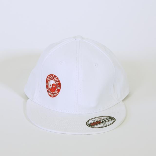 Arcangel Surfware Fitted Otta Flexfit Hat (SRF-005)