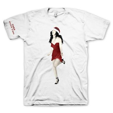 Cher Dancer T-Shirt