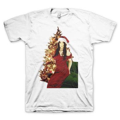 Cher Believe T-Shirt