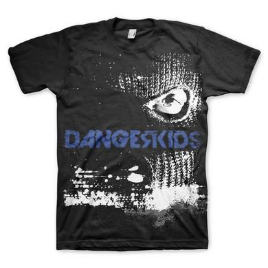 Dangerkids Hostage Tee