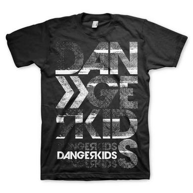 Dangerkids Static Tee