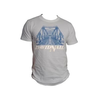 David Nail Bridge T-Shirt