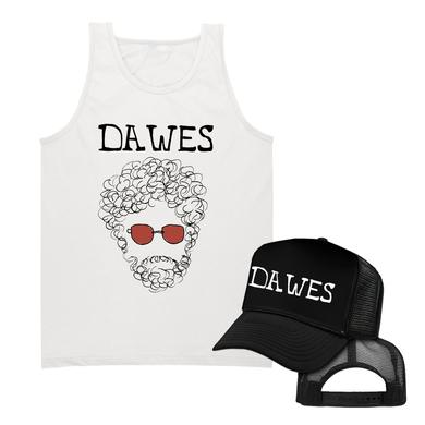 Dawes Summer Bundle