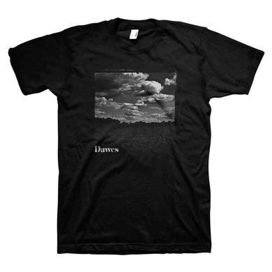 Dawes Cloudy Sky T-Shirt