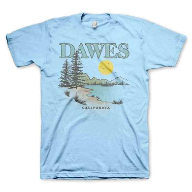 Camp Dawes T-Shirt