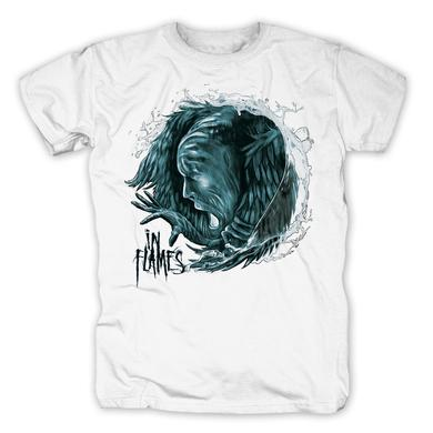 In Flames Siren Charms T-Shirt