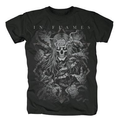 In Flames Faraway T-Shirt