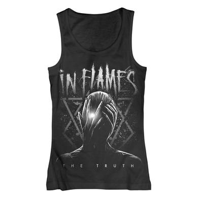In Flames The Truth Tank