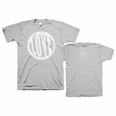 Janis Joplin Love T-Shirt