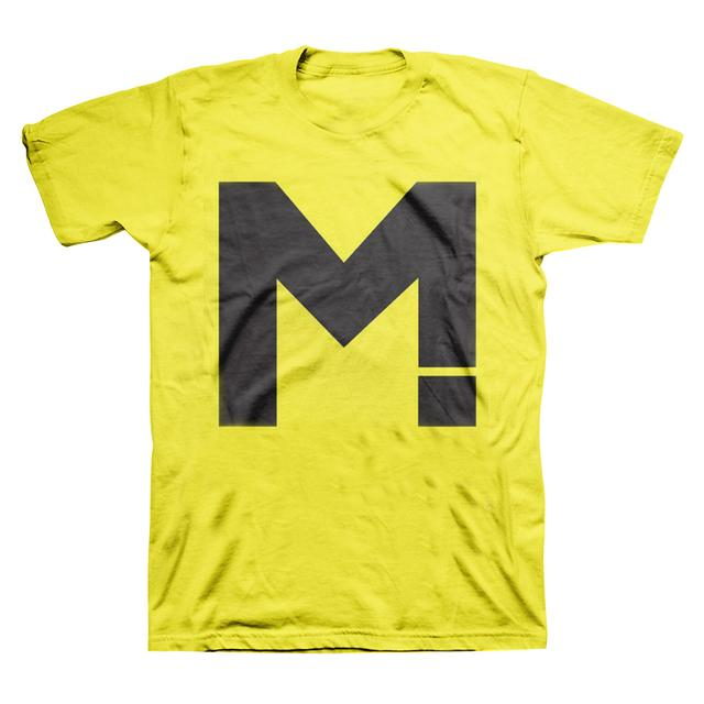Don't Kill The Magic T-Shirt