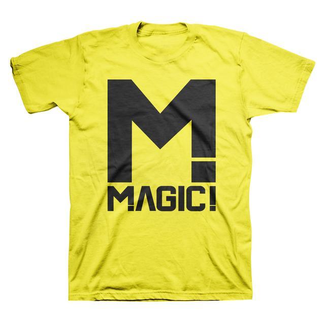 Don't Kill The Magic M T-Shirt
