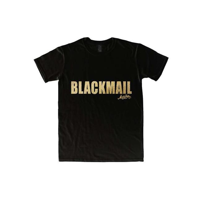 Monty Python BLACKMAIL T-Shirt