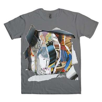 Monty Python Total Rubbish T-Shirt