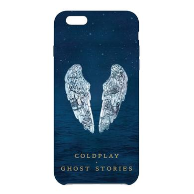 Coldplay Ghost Stories iPhone 6 Case