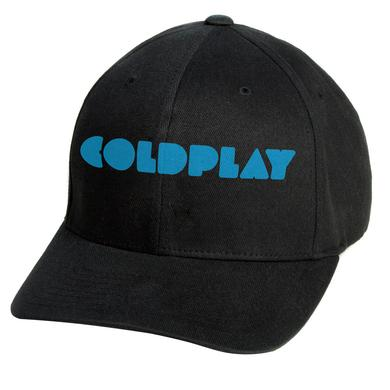 Coldplay Hats Amp Beanies Merchbar