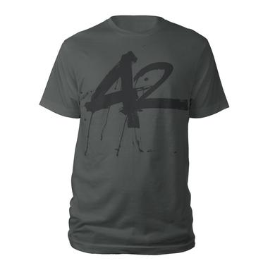 Coldplay 42' Single Tee