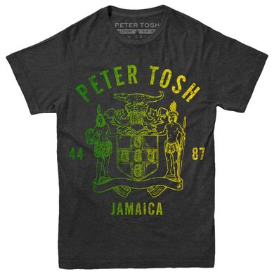 Peter Tosh Jamaica Tee