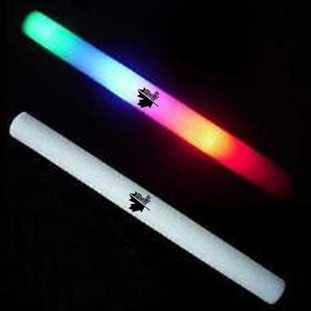 Shania Twain Shania Light Wand