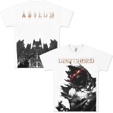 Disturbed Daylight T-Shirt