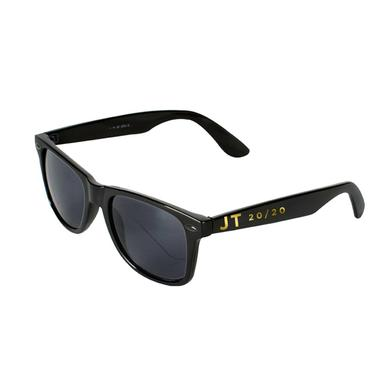Justin Timberlake The 20/20 Experience Sunglasses