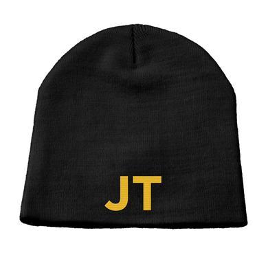 Justin Timberlake JT Winter Beanie