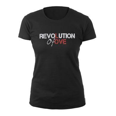 Madonna Revolution of Love (Women)