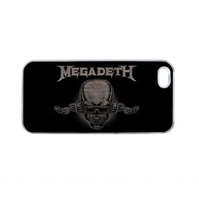 Megadeth iPhone 6 Case