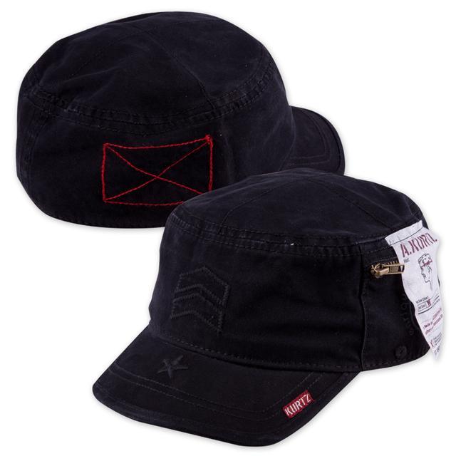 Enrique Iglesias Hat | A Kurtz