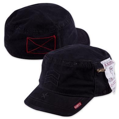 29b008cf982 Enrique Iglesias Hats   Beanies