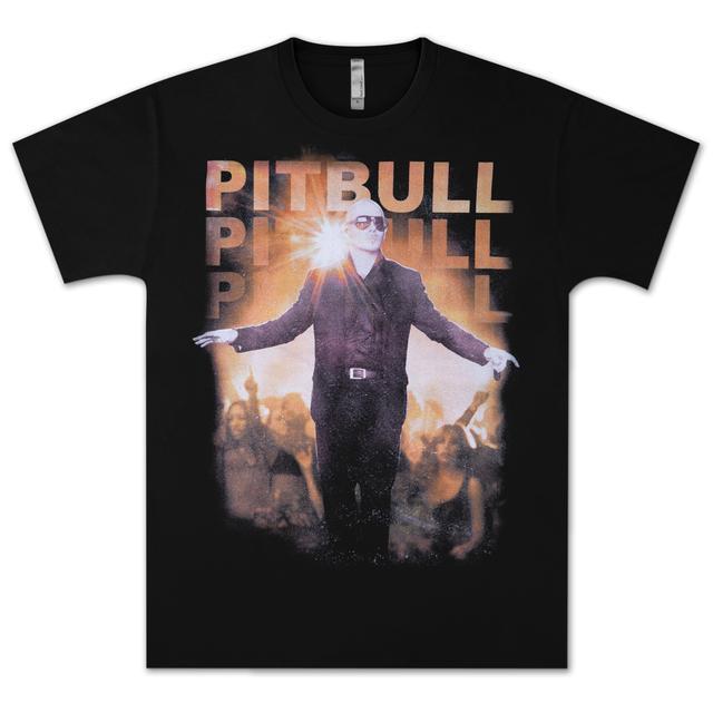 PITBULL Stance Unisex T-Shirt