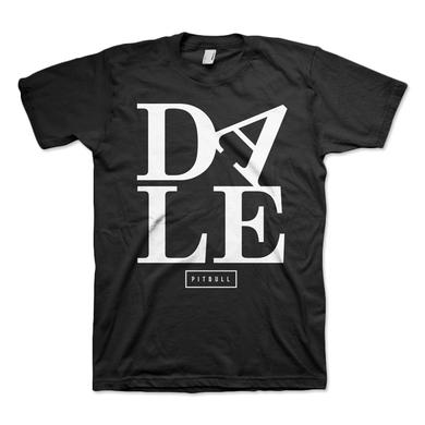 PITBULL Dale Kids T-Shirt