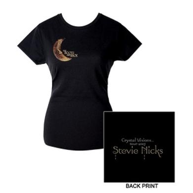 Stevie Nicks The Boots Are Back Babydoll