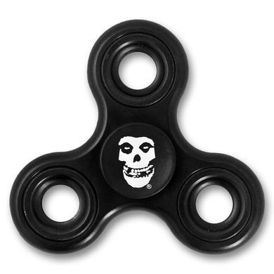 Misfits Fidget Spinner