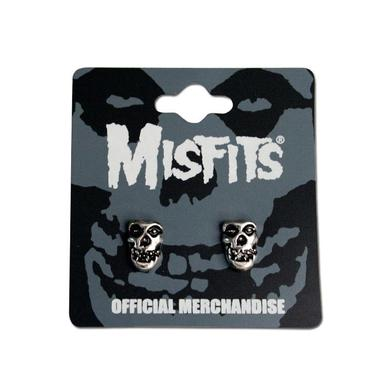 Misfits Earrings