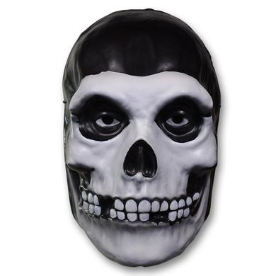 "Misfits ""Fiend"" Vacuform Mask"