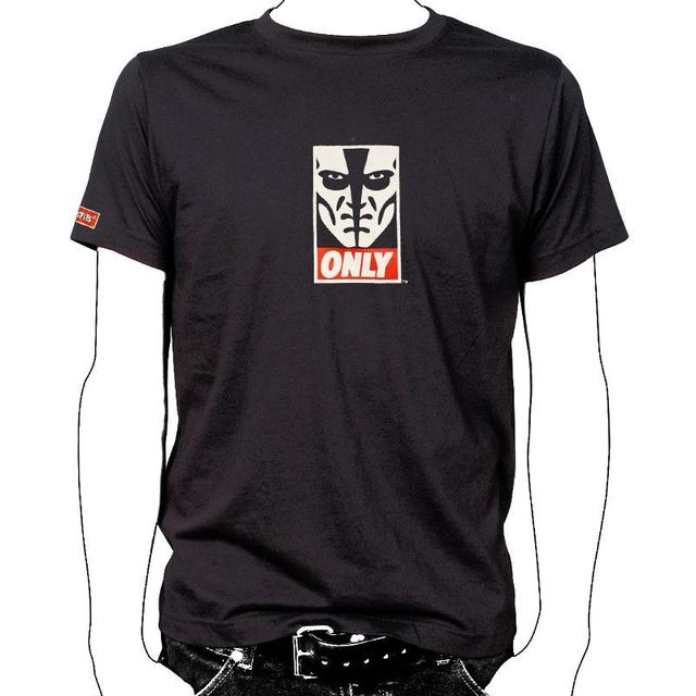 The Misfits Only T-Shirt