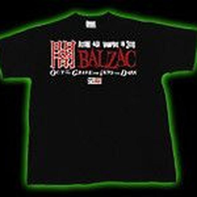 The Misfits Skullman T-Shirt