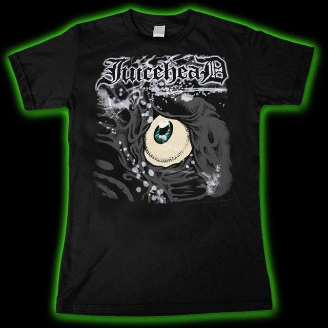 The Misfits Eye T-Shirt
