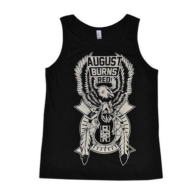 August Burns Red Eagle Tank