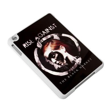 Rise Against Marked Case iPad Mini Case