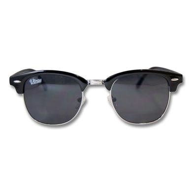 Team Vamps Wire Sunglasses