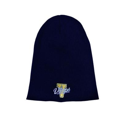 The Vamps Slouchy Beanie