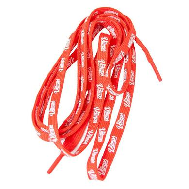 The Vamps Shoelaces