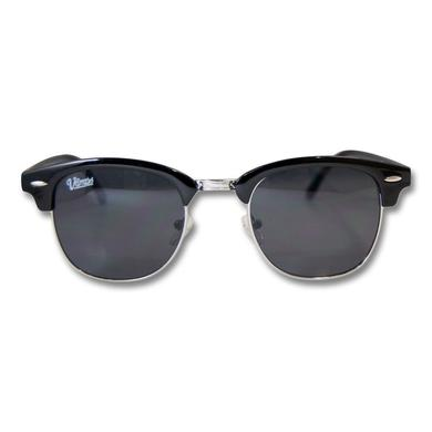 The Vamps Team Vamps Wire Sunglasses